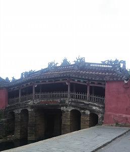 20,000vnd-cau-pagoda