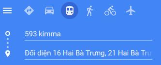 2018-01-07-hanoi-bus-02