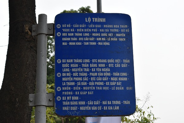 593 kimma bus stop