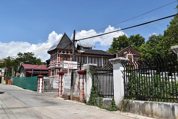 Yangon_House_of_Memories-01