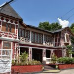 Yangon_House_of_Memories-02