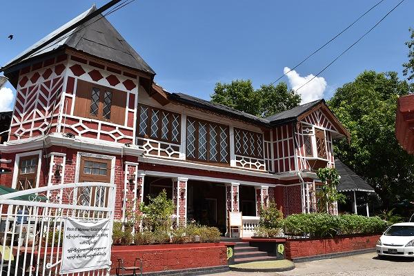 Yangon_House_of_Memories-02