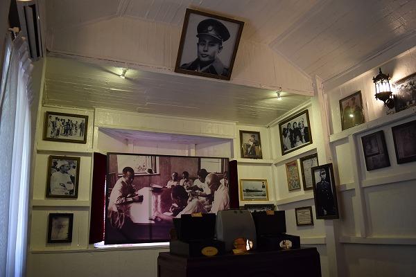Yangon_House_of_Memories-15