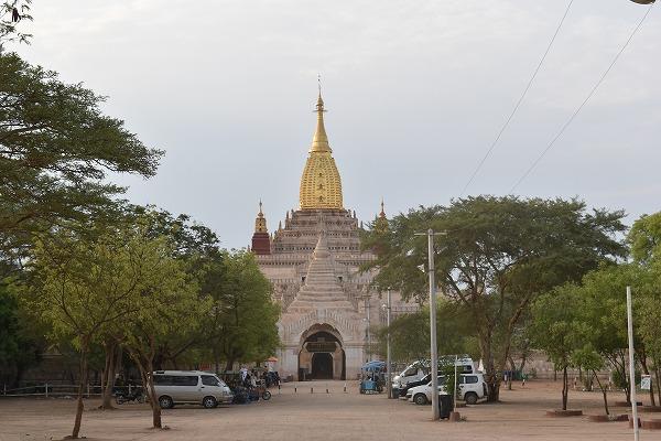 ananda_temple-01