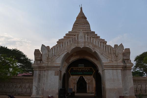 ananda_temple-02