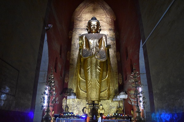 ananda_temple-04