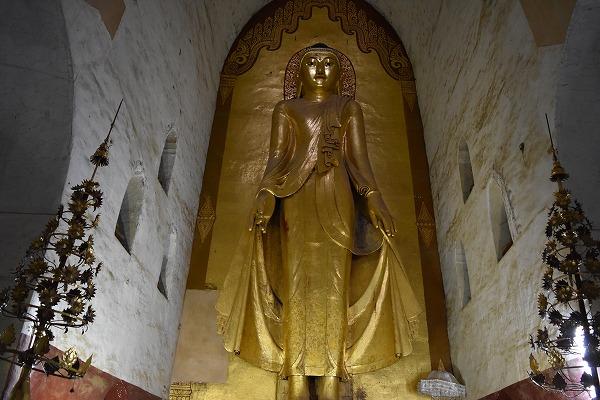 ananda_temple-06