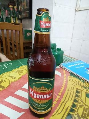 myanmar_beer