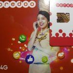myanmar_sim_ooredoo