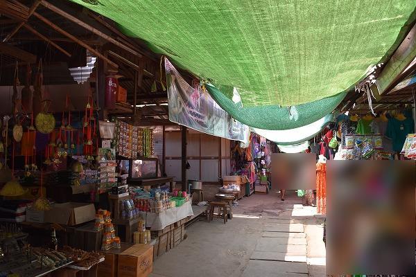 nyaung_u_market-03