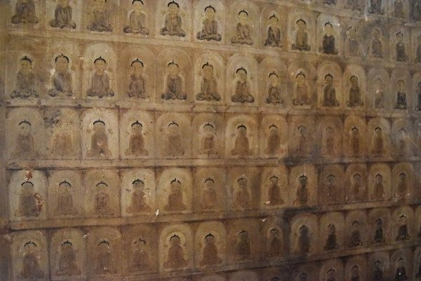 thambula_temple-03