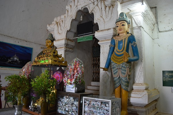 thatbyinyu_temple-02