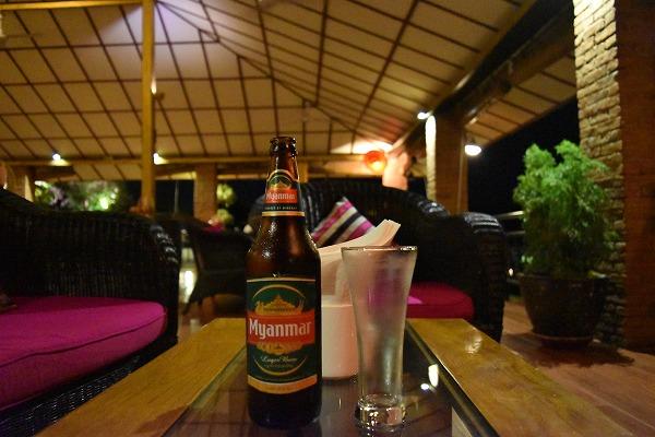 thiripyitsaya-resort-bar