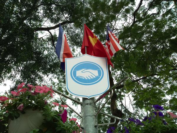 DPRK-USA-Hanoi-Summit-2019-03