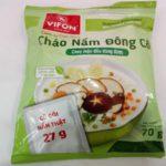 VIFON_Chao_Nam_Dong_Co-01