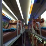 Fansipan_Express_Bus