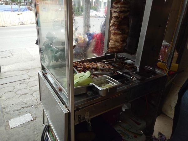 Huong_Lan_Bakery-002