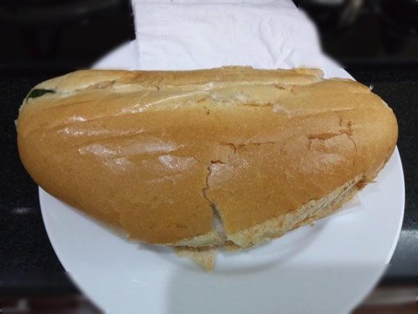 Huong_Lan_Bakery-003