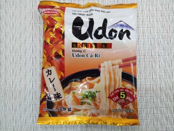 acecook_udon_cari-1
