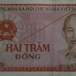 hai_tram_dong