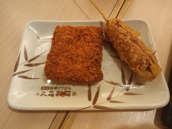 marugame_udon-06
