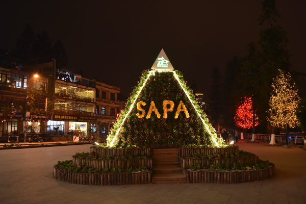 sapa-landscape-10