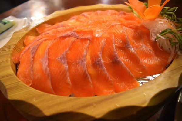 sapa-salmon-02
