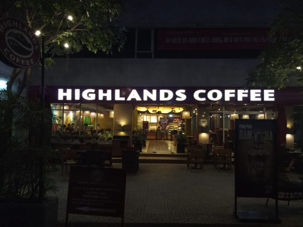 HIGHLAND_COFFEE_523_Kimma