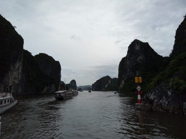 Ha_Long_Bay-015