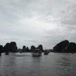Ha_Long_Bay-016