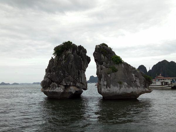 Ha_Long_Bay-020