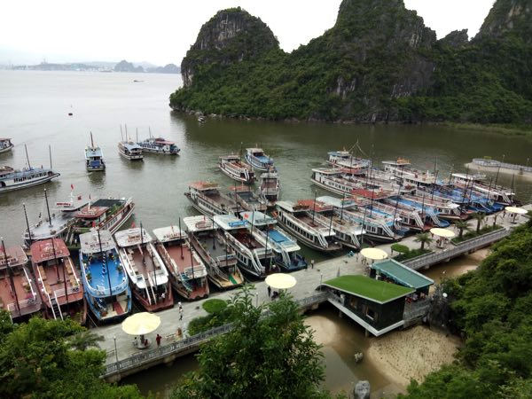 Ha_Long_Bay-024