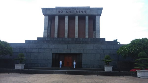 Ho_Chi_Minh_Mausoleum-02
