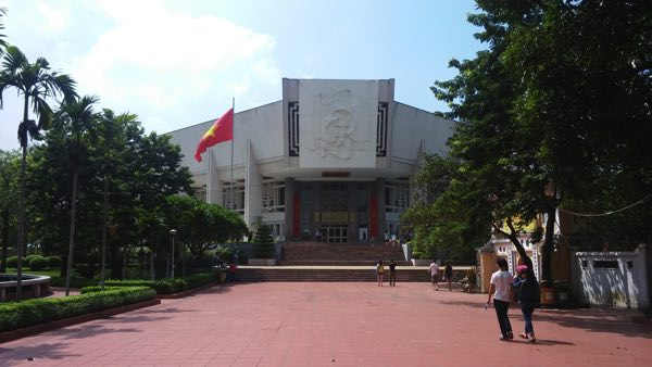 Ho_Chi_Minh_Museum