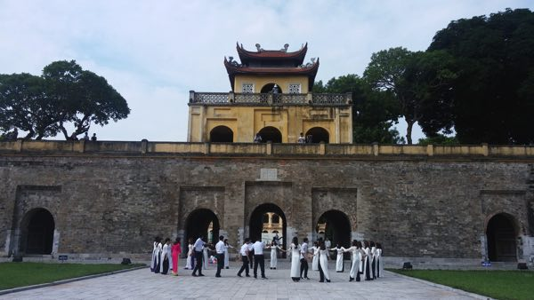 Imperial_Citadel_of_Thang_Long-01