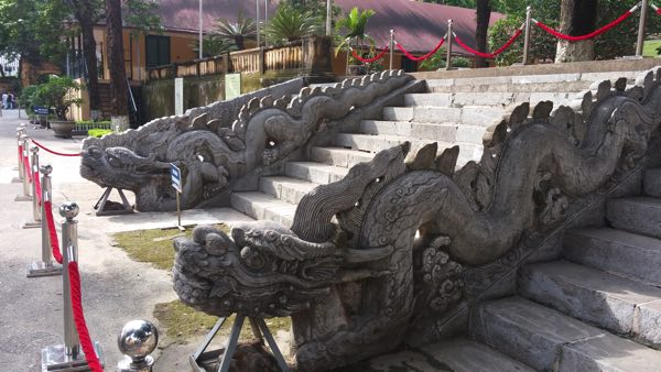 Imperial_Citadel_of_Thang_Long-05
