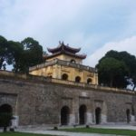 Imperial_Citadel_of_Thang_Long-06