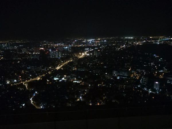 Top_of_Hanoi-02