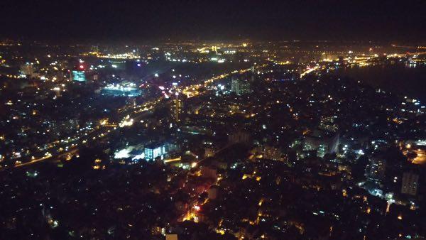 Top_of_Hanoi-03