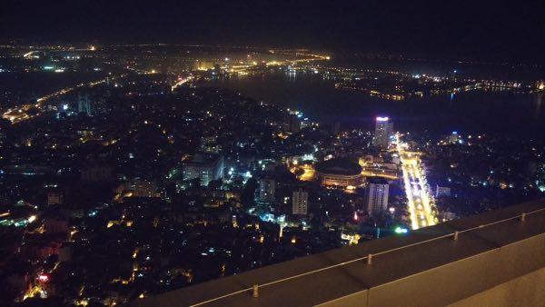 Top_of_Hanoi-04