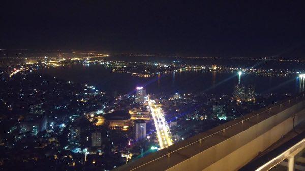 Top_of_Hanoi-05
