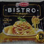 acecook_mi_spaghetti01