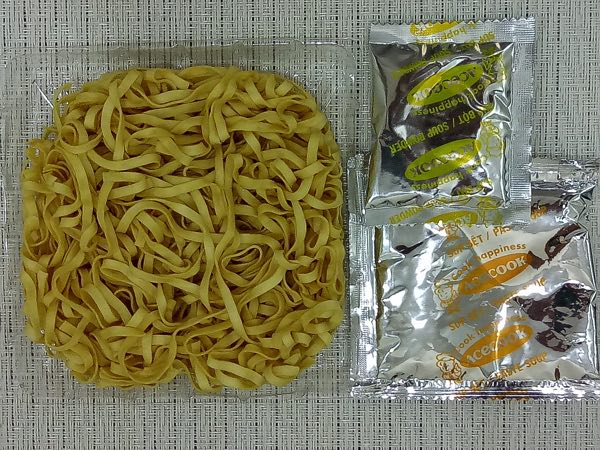 acecook_mi_spaghetti02