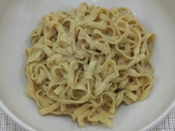 acecook_mi_spaghetti06
