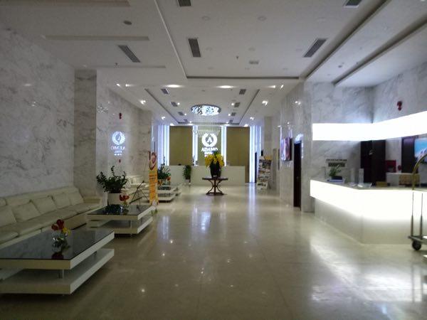 adamo_hotel-01