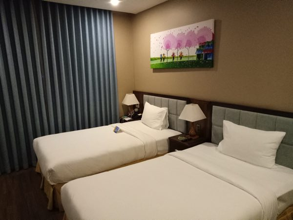 adamo_hotel-02