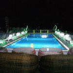 adamo_hotel-04