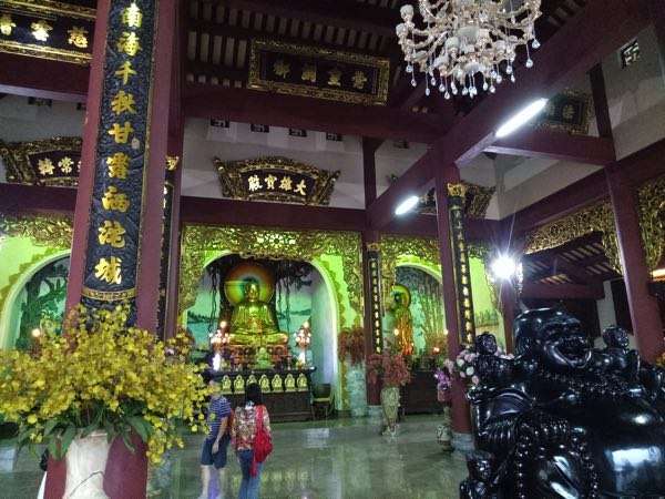 chua_linh_ung_lady_buddha-03
