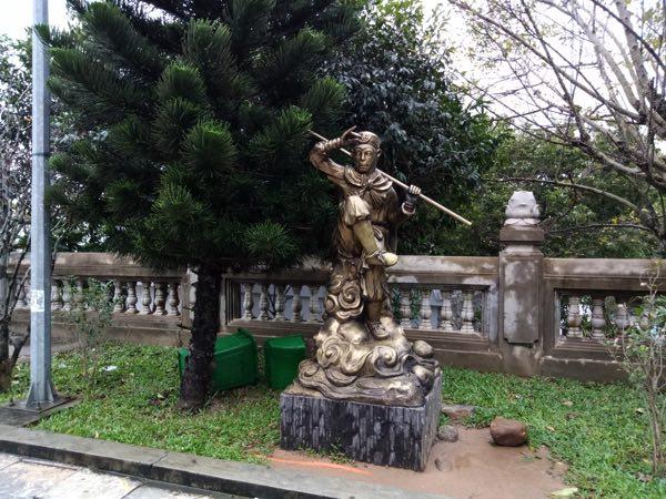chua_linh_ung_lady_buddha-07