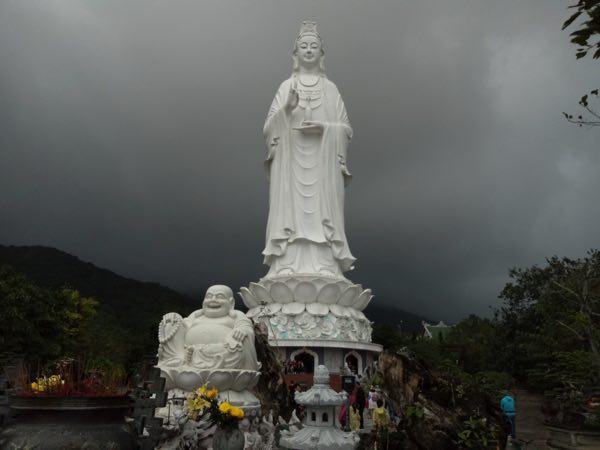 chua_linh_ung_lady_buddha-08